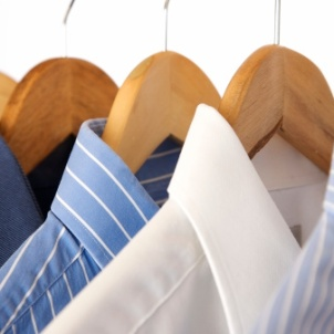 Shirt Rack V3...