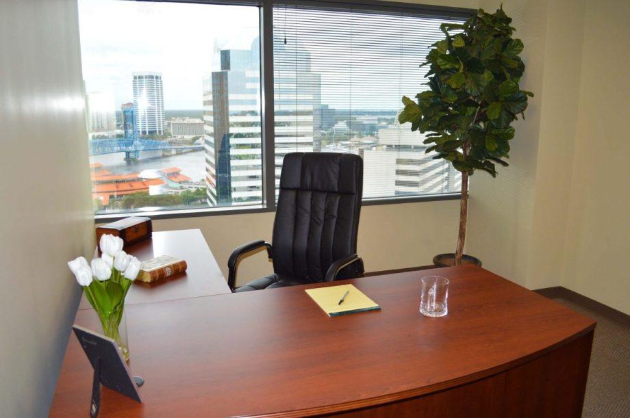 cropped-window-suite-at-esp1.jpg