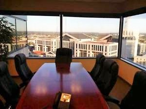 Duval Meeting Room