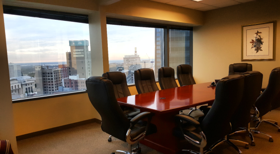 ef977-cityviewconferenceroomatexecutivesuiteprofessionals
