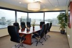 Riverview Meeting Room